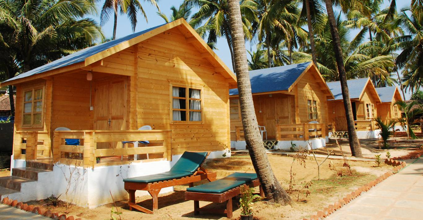 Wooden homes goa india wooden houses goa india prefabricated wooden houses in india wooden cottages wooden resorts wooden barns wooden furniture
